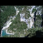 2005 08 06 07 WE Gorges Verdon/3700348
