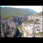2005 08 06 07 WE Gorges Verdon/3700356