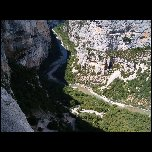 2005 08 06 07 WE Gorges Verdon/3700357