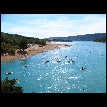2005 08 06 07 WE Gorges Verdon/S3700113