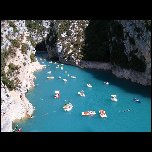 2005 08 06 07 WE Gorges Verdon/S3700115
