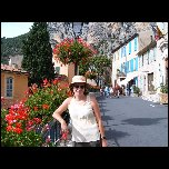 2005 08 06 07 WE Gorges Verdon/S3700116