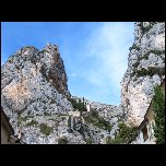 2005 08 06 07 WE Gorges Verdon/S3700117