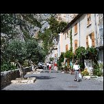 2005 08 06 07 WE Gorges Verdon/S3700118
