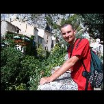 2005 08 06 07 WE Gorges Verdon/S3700121