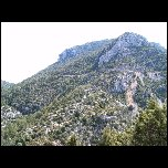 2005 08 06 07 WE Gorges Verdon/S3700157