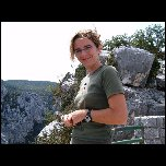 2005 08 06 07 WE Gorges Verdon/S3700162