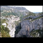 2005 08 06 07 WE Gorges Verdon/S3700163