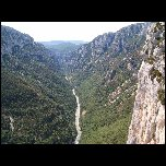 2005 08 06 07 WE Gorges Verdon/S3700165