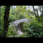 2005 08 20 Vence Gorges loup Greolieres Gourdon Caussols/S3700328