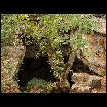 2005 08 20 Vence Gorges loup Greolieres Gourdon Caussols/S3700331