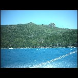 Australie Whitsunday Islands/IMAG2091