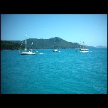 Australie Whitsunday Islands/IMAG2094