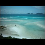 Australie Whitsunday Islands/IMAG2102