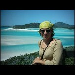 Australie Whitsunday Islands/IMAG2104