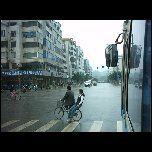 Chine/03 Chine Guillin IMAG2434