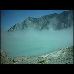 Indonesie Mount Ijen/IMAG0203