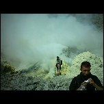 Indonesie Mount Ijen/IMAG0206