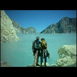 Indonesie Mount Ijen/IMAG0212