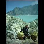 Indonesie Mount Ijen/IMAG0221