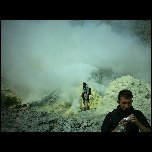 Indonesie/Indonesie Java 19 Indonesie Mount Ijen IMAG0206