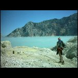 Indonesie/Indonesie Java 19 Indonesie Mount Ijen IMAG0218