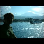Indonesie/Indonesie Java 20 Indonesie Fin Java IMAG0279
