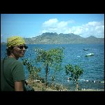 Indonesie/Indonesie Solor Alor Timor 01 Indonesie Solor Ardonara IMAG0104
