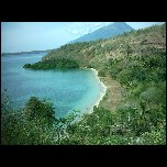 Indonesie/Indonesie Solor Alor Timor 03 Indonesie Solor Vers wairang IMAG0186