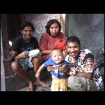 Indonesie/Indonesie Solor Alor Timor 03 Indonesie Solor Vers wairang IMAG0248