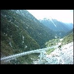 Nouvelle Zelande/02 New Zealand Arthur Pass IMAG3234