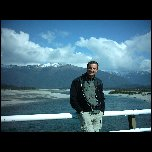 Nouvelle Zelande/05 New Zealand Haast Pass IMAG3346