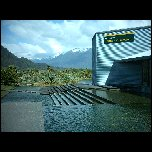 Nouvelle Zelande/05 New Zealand Haast Pass IMAG3349