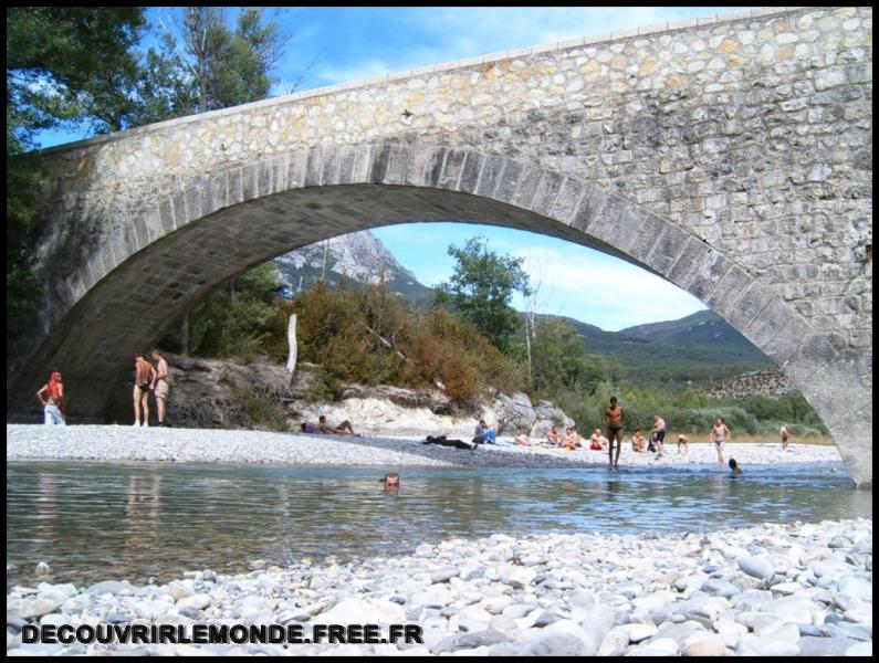 2005 08 06 07 WE Gorges Verdon/images/S3700199